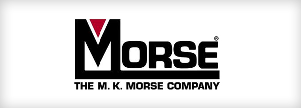 MK Morse industrial,construction and demolition blades